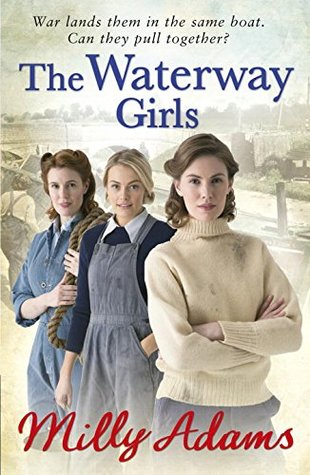 The Waterway Girls