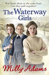 The Waterway Girls (The Waterway Girls #1)