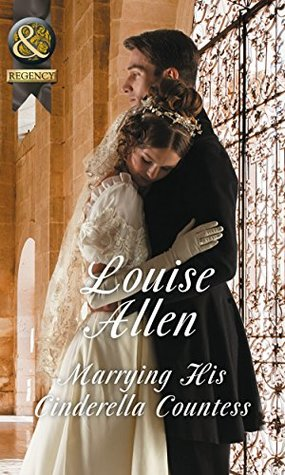 Allen louise the earls intended wife sexual dysfunction