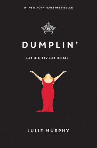 Dumplin' (Dumplin', #1)