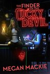 The Finder of the Lucky Devil (Lucky Devil #1)
