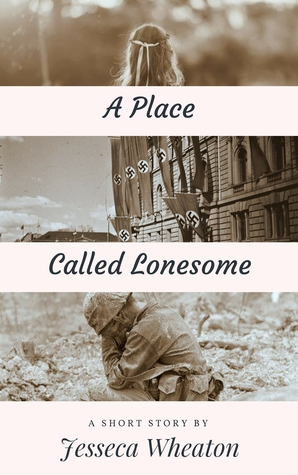 A Place Called Lonesome