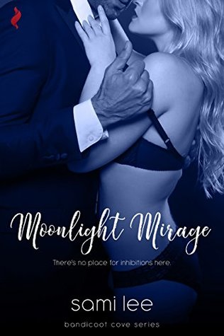 Moonlight Mirage (Bandicoot Cove)