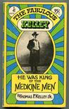 The Fabulous Kelley by Thomas P. Kelley