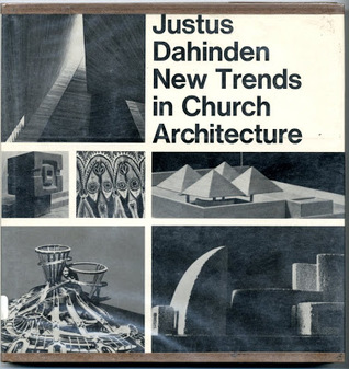 new-trends-in-church-architecture