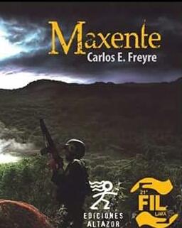 Maxente