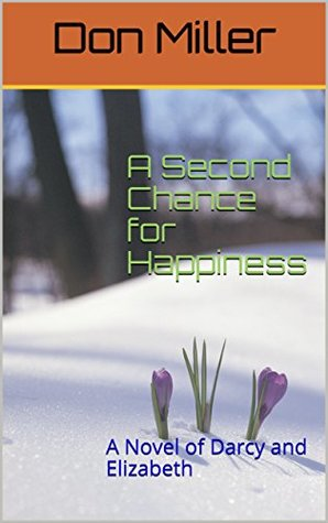 A Second Chance for Happiness
