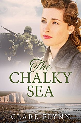 The Chalky Sea (The Chalky Sea, #1)