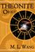 Theonite: Orbit (Theonite, #2)