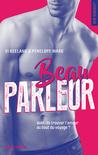 Beau Parleur by Penelope Ward