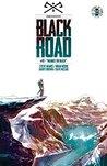 Black Road #10 by Brian Wood