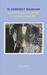 El impulso creativo y otros cuentos by W. Somerset Maugham