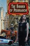 The burden of persuasion by Anna Faktorovich