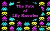 The Fate of Lily Knowles by H.B.  Morris