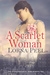 A Scarlet Woman (The Fitzge...