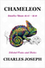 Chameleon: Omnibus Unum 2012-2016-Selected Poems and Stories