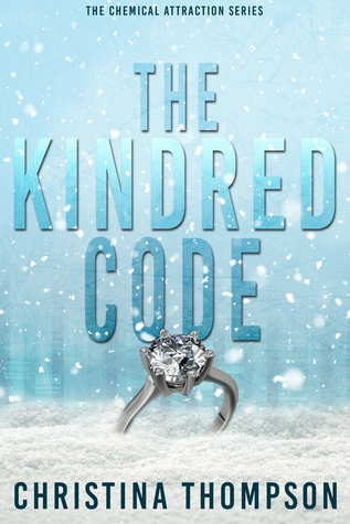 The Kindred Code