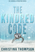 The Kindred Code (Chemical Attraction, #2)