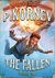 The Fallen (The Sublime Electricity #3)