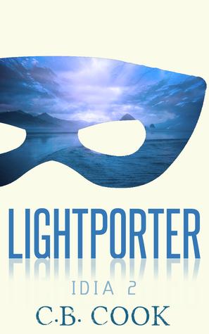 Lightporter (IDIA #2)