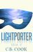 Lightporter by C.B. Cook