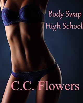 Body Swap High School
