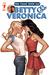 Betty & Veronica, Issue #1 (Betty & Veronica #1)