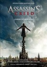 Assassin's Creed - Filmová novelizace by Christie Golden