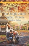 The Single Mom's Second Chance