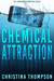 Chemical Attraction