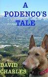 A Podenco's Tale
