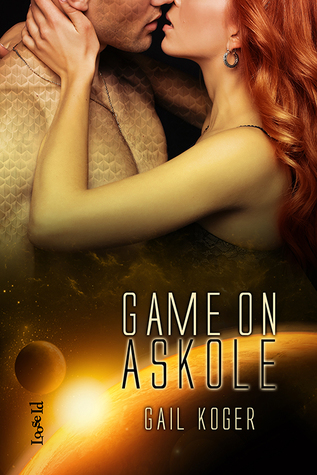 Game on Askole (Coletti Warlords, #7)