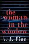 The Woman in the ...