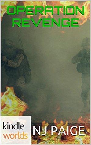 operation-revenge