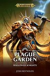 Hallowed Knights: Plague Garden (Age of Sigmar)