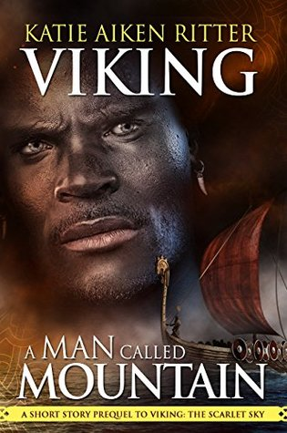 VIKING: A Man Called Mountain