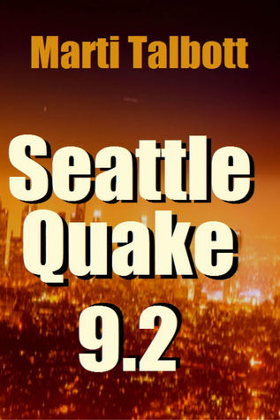 Seattle Quake 9.2