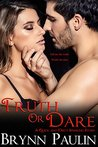 Truth or Dare: A Quick and Dirty Spanking Story