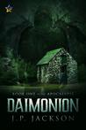 Daimonion by J.P.   Jackson