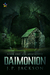 Daimonion (The Apocalypse, #1)