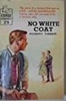 No White Coat