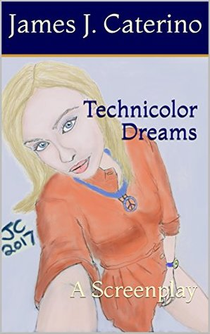 Technicolor Dreams