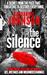The Silence by Katharine Johnson