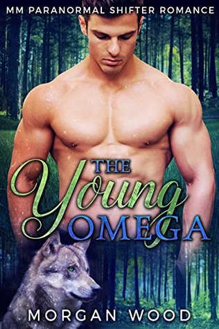 the-young-omega