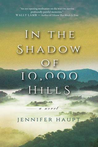 The Shadow of 10,000 Hills