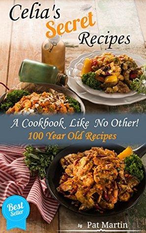 Celias secret recipes dessert recipe book easy recipes banana 35282545 forumfinder Images