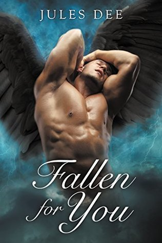 Fallen for You by Jules Dee