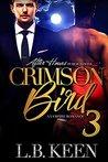 Crimson Bird 3