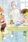 不滅のあなたへ 3 [Fumetsu no Anata e 3] (To Your Eternity, #3)