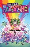 I Hate Fairyland #15 by Skottie Young
